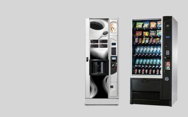 banner-city-vending-machines-02